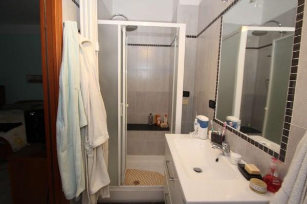 Appartamento in vendita a Torino, Rebaudengo, 100 mq - Foto 6