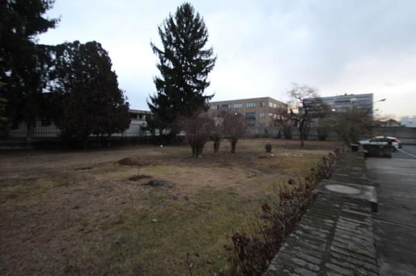 Appartamento in vendita a Torino, Rebaudengo, 100 mq - Foto 3