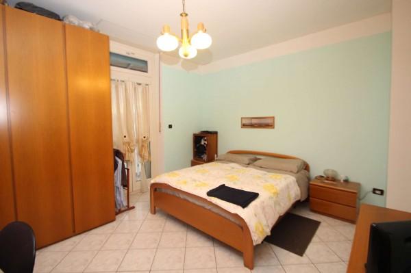 Appartamento in vendita a Torino, Rebaudengo, 100 mq - Foto 11