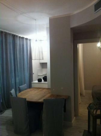 Appartamento in vendita a Zoagli, Centro, Con giardino, 50 mq - Foto 16