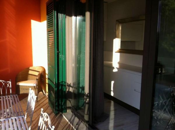 Appartamento in vendita a Zoagli, Centro, Con giardino, 50 mq - Foto 7
