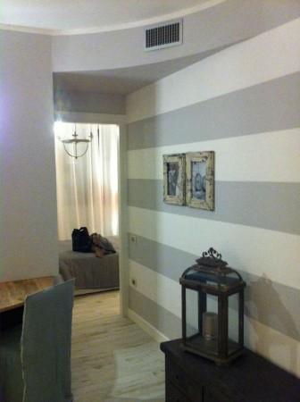 Appartamento in vendita a Zoagli, Centro, Con giardino, 50 mq - Foto 15