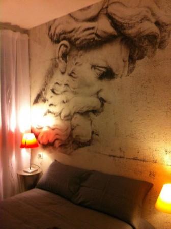 Appartamento in vendita a Zoagli, Centro, Con giardino, 50 mq - Foto 10