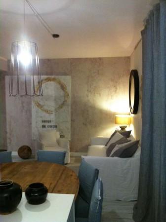Appartamento in vendita a Zoagli, Centro, Con giardino, 50 mq - Foto 13