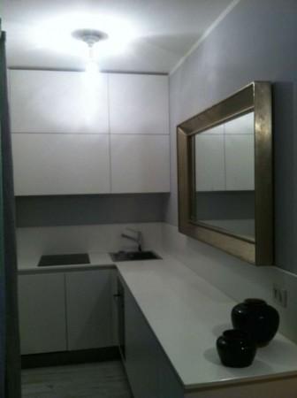 Appartamento in vendita a Zoagli, Centro, Con giardino, 50 mq - Foto 14