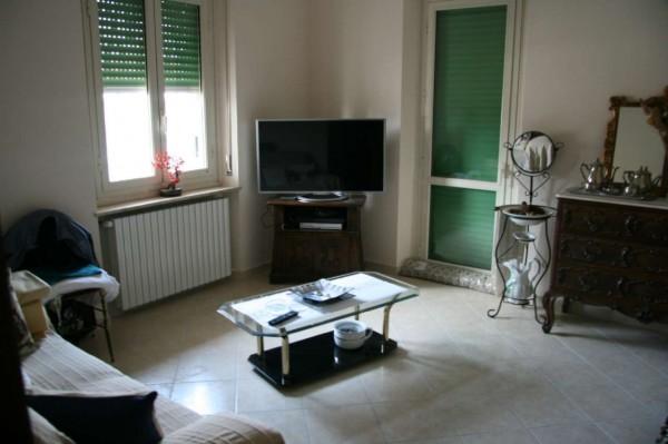 Villa in vendita a Alessandria, Cantalupo, Con giardino, 110 mq - Foto 8