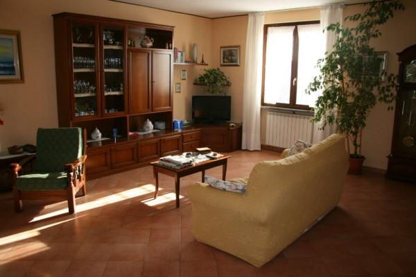 Villetta a schiera in vendita a Alessandria, San Michele, Con giardino, 140 mq - Foto 10