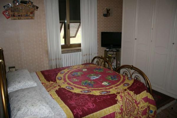 Villa in vendita a Basaluzzo, Con giardino, 270 mq - Foto 5