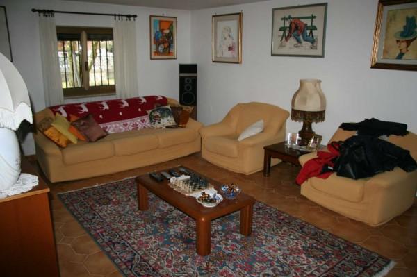 Villa in vendita a Basaluzzo, Con giardino, 270 mq - Foto 13