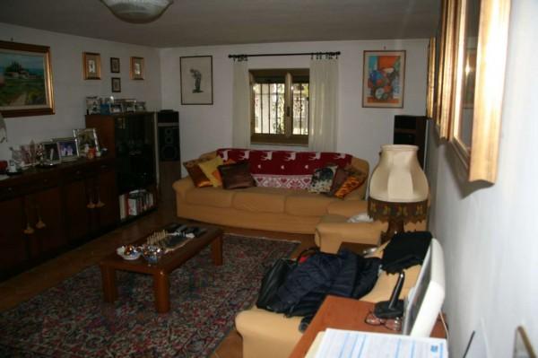 Villa in vendita a Basaluzzo, Con giardino, 270 mq - Foto 9