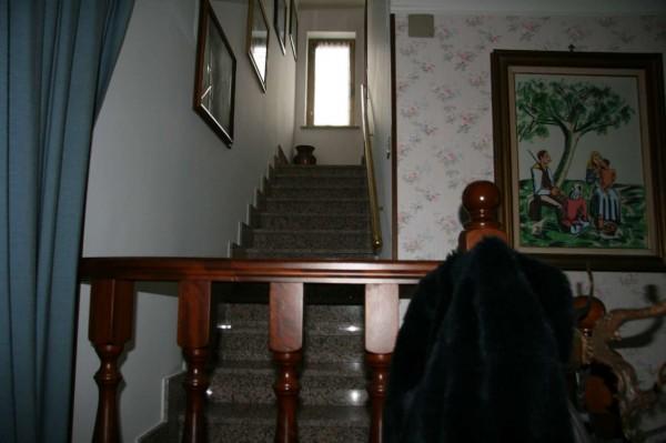Villa in vendita a Basaluzzo, Con giardino, 270 mq - Foto 6