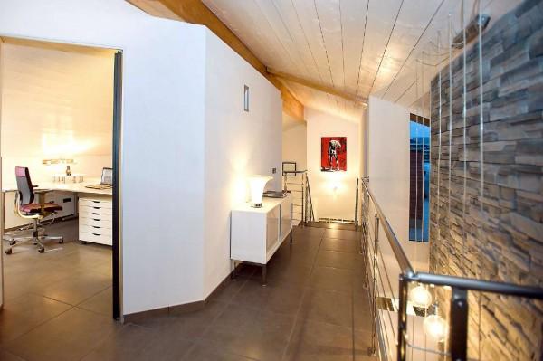 Appartamento in vendita a Castellazzo Bormida, 250 mq - Foto 7