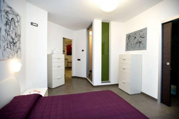 Appartamento in vendita a Castellazzo Bormida, 250 mq - Foto 4