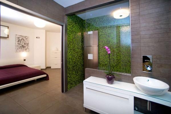Appartamento in vendita a Castellazzo Bormida, 250 mq - Foto 5
