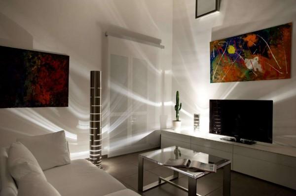 Appartamento in vendita a Castellazzo Bormida, 250 mq - Foto 3