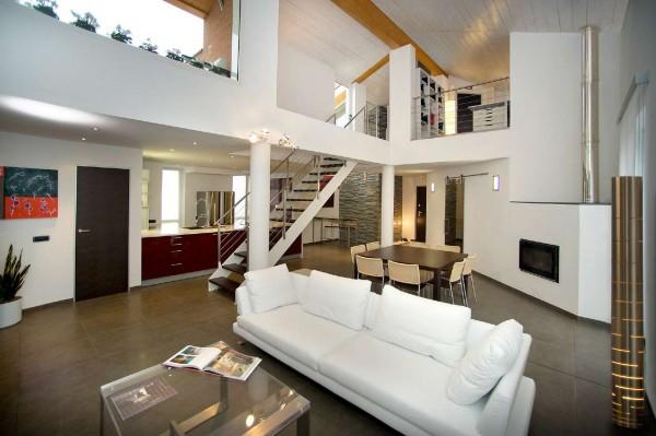 Appartamento in vendita a Castellazzo Bormida, 250 mq - Foto 12