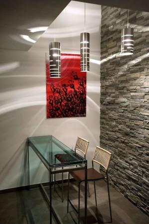 Appartamento in vendita a Castellazzo Bormida, 250 mq - Foto 2
