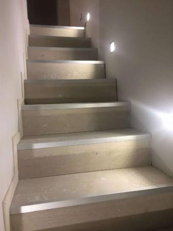 Appartamento in vendita a Milano, 110 mq - Foto 27