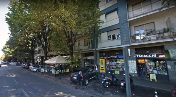 Appartamento in vendita a Torino, Santa Rita, 89 mq - Foto 1