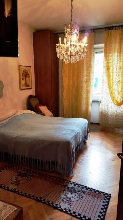 Appartamento in vendita a Torino, Santa Rita, 89 mq - Foto 9