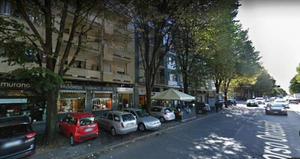 Appartamento in vendita a Torino, Santa Rita, 89 mq - Foto 3