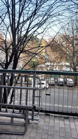 Appartamento in vendita a Torino, Santa Rita, 89 mq - Foto 5