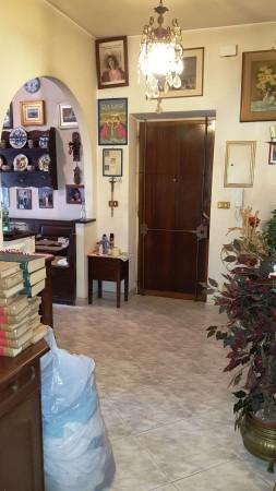 Appartamento in vendita a Torino, Santa Rita, 89 mq - Foto 6