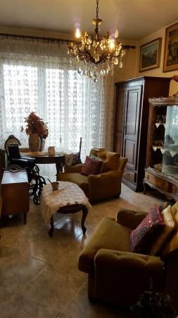 Appartamento in vendita a Torino, Santa Rita, 89 mq - Foto 8