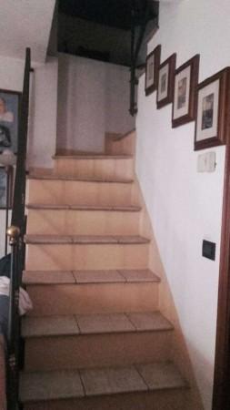 Appartamento in vendita a Camogli, Con giardino, 80 mq - Foto 7