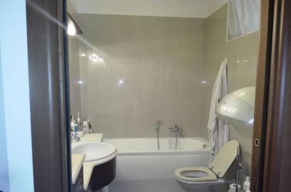 Appartamento in vendita a Lavagna, Centro, 118 mq - Foto 3