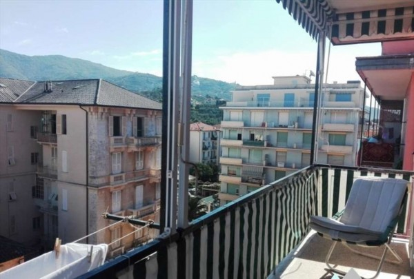 Appartamento in vendita a Lavagna, Centro, 118 mq - Foto 8