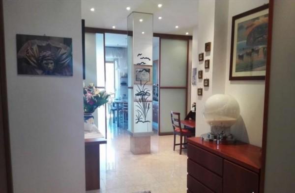 Appartamento in vendita a Lavagna, Centro, 118 mq - Foto 7