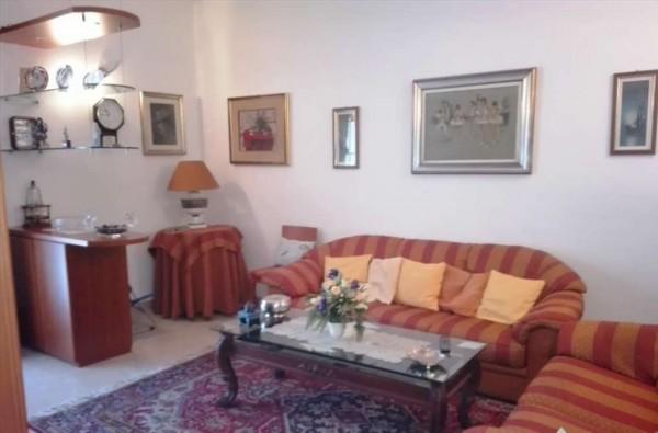 Appartamento in vendita a Lavagna, Centro, 118 mq - Foto 5