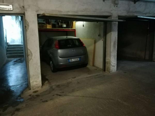 Appartamento in vendita a Mondovì, Piazza, Con giardino, 110 mq - Foto 3