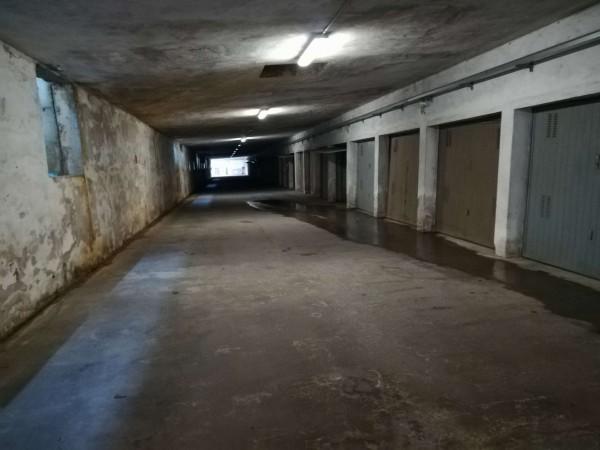 Appartamento in vendita a Mondovì, Piazza, Con giardino, 110 mq - Foto 2