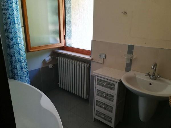 Appartamento in vendita a Mondovì, Piazza, Con giardino, 110 mq - Foto 7