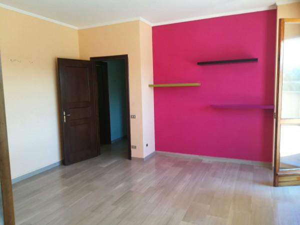 Appartamento in vendita a Mondovì, Piazza, Con giardino, 110 mq - Foto 11