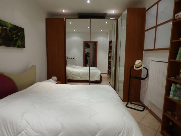 Appartamento in vendita a Borgaro Torinese, Con giardino, 70 mq - Foto 5
