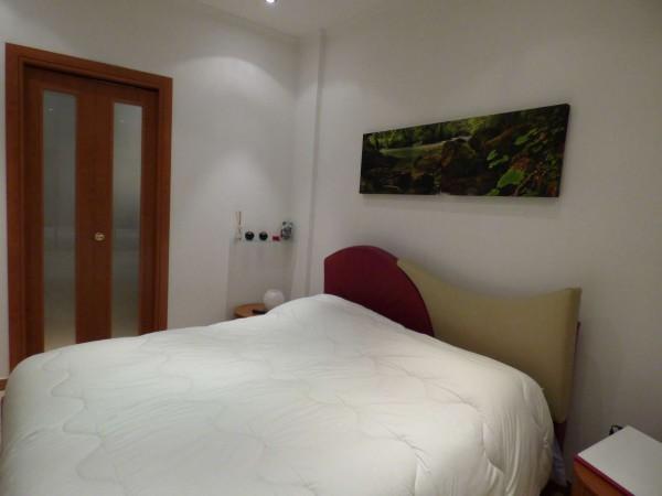 Appartamento in vendita a Borgaro Torinese, Con giardino, 70 mq - Foto 6