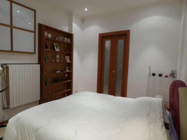 Appartamento in vendita a Borgaro Torinese, Con giardino, 70 mq - Foto 18