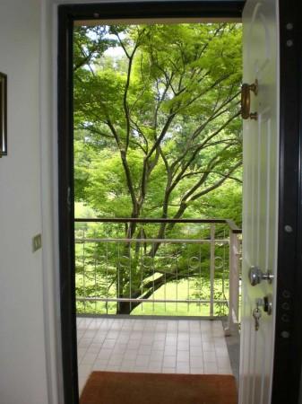 Appartamento in vendita a Vinovo, Centrale, Con giardino, 150 mq - Foto 19