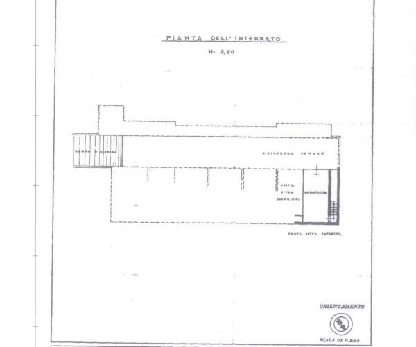 Appartamento in vendita a Vinovo, Centrale, Con giardino, 150 mq - Foto 4