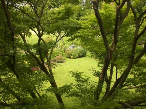 Appartamento in vendita a Vinovo, Centrale, Con giardino, 150 mq - Foto 20