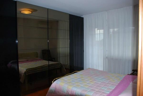 Appartamento in vendita a Vinovo, Centrale, Con giardino, 150 mq - Foto 5
