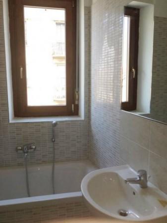 Appartamento in affitto a Torino, Via Cecchi - 62 Mq.- Locazione, Con giardino, 62 mq - Foto 11