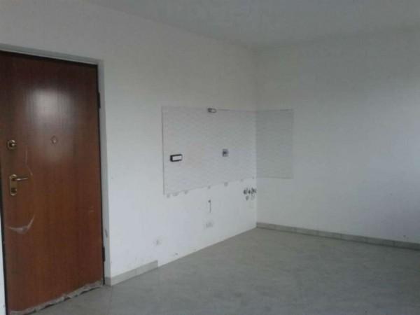 Appartamento in affitto a Torino, Via Cecchi - 62 Mq.- Locazione, Con giardino, 62 mq - Foto 4