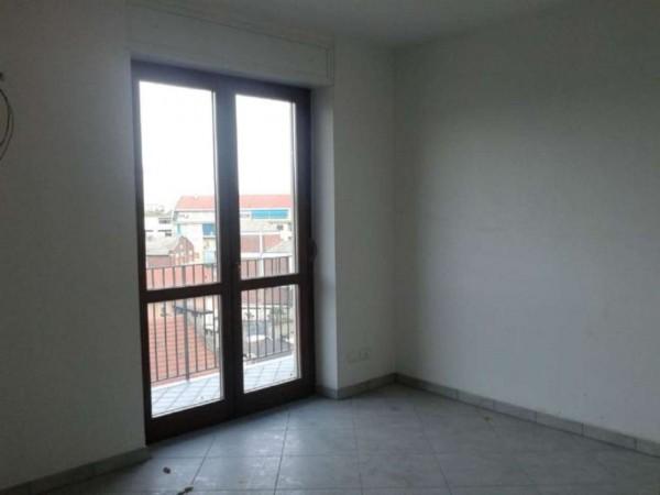 Appartamento in affitto a Torino, Via Cecchi - 62 Mq.- Locazione, Con giardino, 62 mq - Foto 2