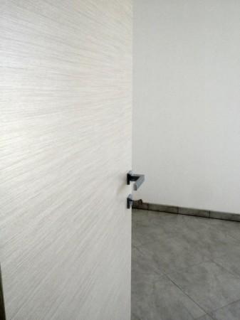 Appartamento in affitto a Torino, Via Cecchi - 62 Mq.- Locazione, Con giardino, 62 mq - Foto 13