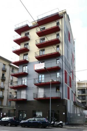 Appartamento in affitto a Torino, Via Cecchi - 62 Mq.- Locazione, Con giardino, 62 mq - Foto 16