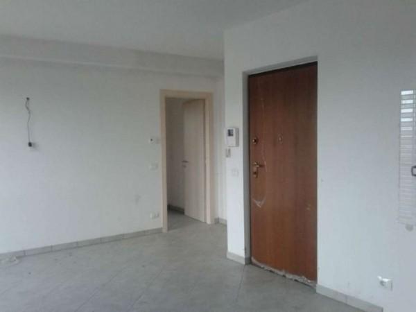 Appartamento in affitto a Torino, Via Cecchi - 62 Mq.- Locazione, Con giardino, 62 mq - Foto 3